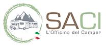 sacicamper-logo